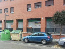 Locale en affitto en calle Greco, Quiñon en Seseña - 363540812