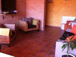 Villa en vendita en calle El Greco, Esquivias - 129757172