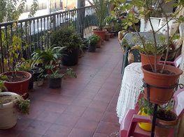 Appartamento en vendita en calle El Greco, Seseña Nuevo - 160288766