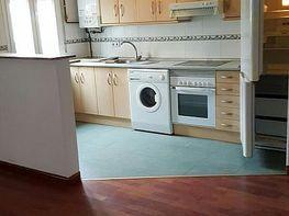 Appartamentino en affitto en calle San Fernando, Cortijo de San Isidro en Aranjuez - 239524746