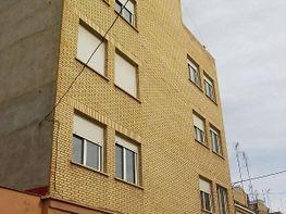 Edificio en venta en calle Marina la, El Cabanyal- El Canyamelar en Valencia - 210415136