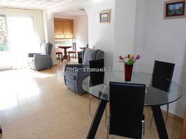 Wohnung in miete in calle Tres Cruces, Vara de Quart in Valencia - 426720768