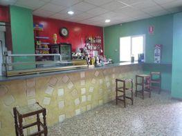 Locale en vendita en calle Blasco Ibañez, El Cabanyal- El Canyamelar en Valencia - 51201290
