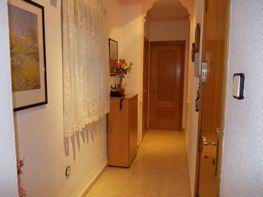 Wohnung in verkauf in calle Grabador Esteve, Barrio San Jeronimo in Quart de Poblet - 58875865
