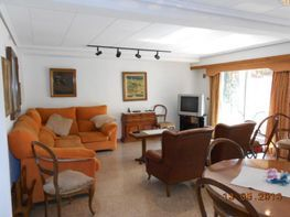 Appartamento en vendita en calle Quart, El Botànic en Valencia - 117071829