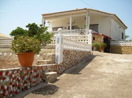 Chalet for sale in calle Barranquet, Llombai - 120141789