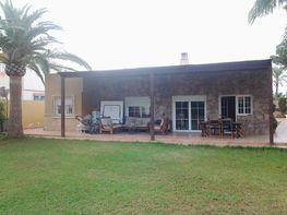 Casa en venta en calle Almanzora, Urb. Roquetas de Mar en Roquetas de Mar