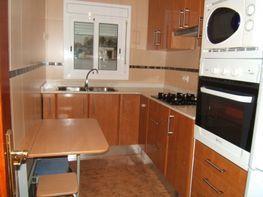 Appartamento en vendita en calle Subirats, Sant Sadurní d´Anoia - 13464976