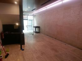 Local en alquiler en calle Raval, Sant Sadurní d´Anoia - 299248251