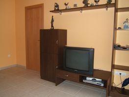 Appartamento en vendita en calle Espigol, Sant Sadurní d´Anoia - 17698449