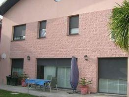 Casa en vendita en ronda La Soleia, Sant Llorenç d´Hortons - 21596140