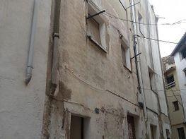 Casa en vendita en calle Dels Quadres, Sant Pere de Riudebitlles - 280655384