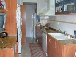 Casa en vendita en calle Rambla Sant Pere, Sant Pere de Riudebitlles - 18098065