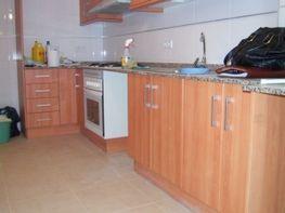 Appartamento en vendita en calle Canigó, Torrelavit - 21253414