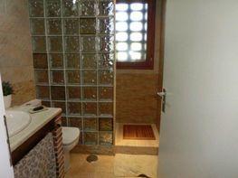 Flat for sale in Palomeras Bajas in Madrid - 402185925