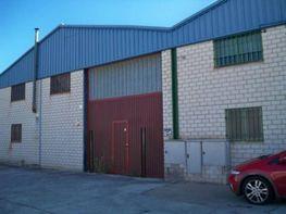 Industrial building for sale in calle Las Canteras, Valdemoro - 402186183