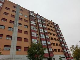 Flat for sale in Santa Eugenia in Madrid - 402186210