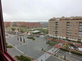 Attic for sale in Santa Eugenia in Madrid - 402186246