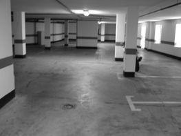 Garage de vente à calle Izcaua Plaza, Santa Cruz de la Palma - 24510843