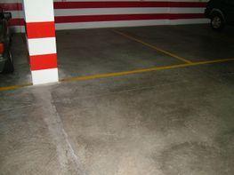 Garage de location à calle San Antonio, Breña Baja - 20708333