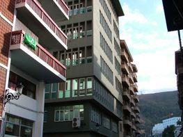 Bureau de location à calle Alvarez de Abreu, Santa Cruz de la Palma - 14349548