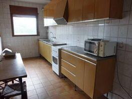 Casa en venta en Olesa de Montserrat