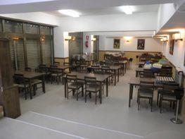 Lokal in miete in calle Pau Sans, Sant Josep in Hospitalet de Llobregat, L´ - 116797460