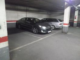 Parkplatz in verkauf in calle General Prim, Santa Eulàlia in Hospitalet de Llobregat, L´ - 116129744