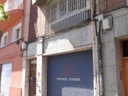 Lokal in miete in calle Castelao, Santa Eulàlia in Hospitalet de Llobregat, L´ - 116412688