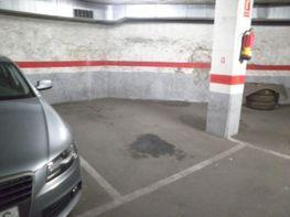 Parkplatz in verkauf in calle Maluquer, Santa Eulàlia in Hospitalet de Llobregat, L´ - 100354035