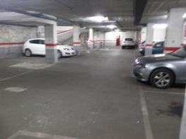 Parkplatz in verkauf in calle Maluquer, Santa Eulàlia in Hospitalet de Llobregat, L´ - 100354039
