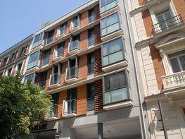 Piso en alquiler en calle Al Mirante, Centro en Madrid