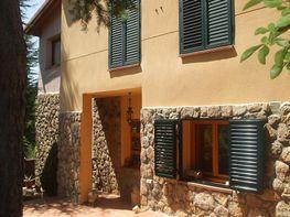 Casa en venta en Matalpino
