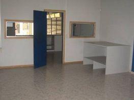 Premises for rent in rambla Sant Ferran, Igualada - 10154115