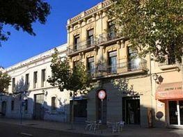 Commercial premises for rent in plaza Castells, Igualada - 208750341