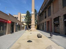 Lokal in miete in calle Isabela, Igualada - 285158088