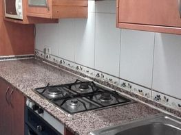 Wohnung in verkauf in calle Purissima Conceppcio, El Poble Sec-Montjuïc in Barcelona - 267231067