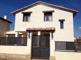 Casa en vendita en calle El Rodendo, Rubiales - 288657031