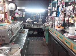 Restaurant for transfer in calle Argullos, La Prosperitat in Barcelona - 316327234