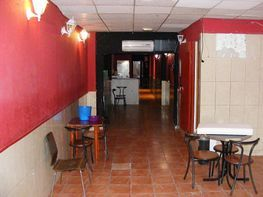 Geschäftslokal in verkauf in calle Blasco de Garay, El Poble Sec-Montjuïc in Barcelona - 318439601