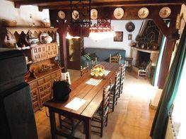 Casa en vendita en calle Menéndez Pelayo, Vimbodí - 199731630