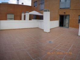 Àtic en venda calle Alicante, San Vicente del Raspeig/Sant Vicent del Raspeig - 297555927