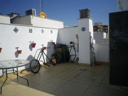 Pis en venda calle Zorrilla, Centro a San Vicente del Raspeig/Sant Vicent del Raspeig - 175032935