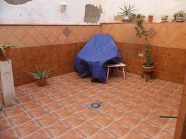 Casa en venda plaza Quevedo, San Vicente del Raspeig/Sant Vicent del Raspeig - 218075258