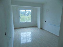 Wohnung in verkauf in calle L Arenal, Platja de Palma in Palma de Mallorca - 342711157