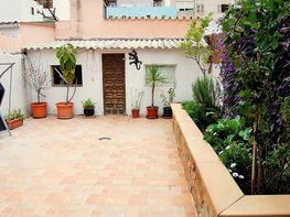 Erdgeschoss in verkauf in calle La Soledat, Son Canals in Palma de Mallorca - 397698319
