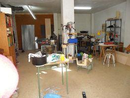 Geschäftslokal in verkauf in polígono De Llevant, Son Fortesa in Palma de Mallorca - 413129899