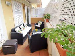 Erdgeschoss in verkauf in calle Rafal Nou, Rafal Nou in Palma de Mallorca - 419073796