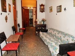 Ground floor for sale in calle L Arenal, Palma de Mallorca - 351428810