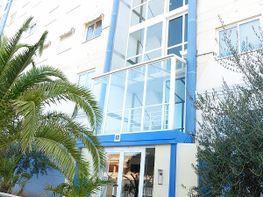 Appartamento en vendita en calle Gravina, Chilches (Castellón/Castelló) - 398665496